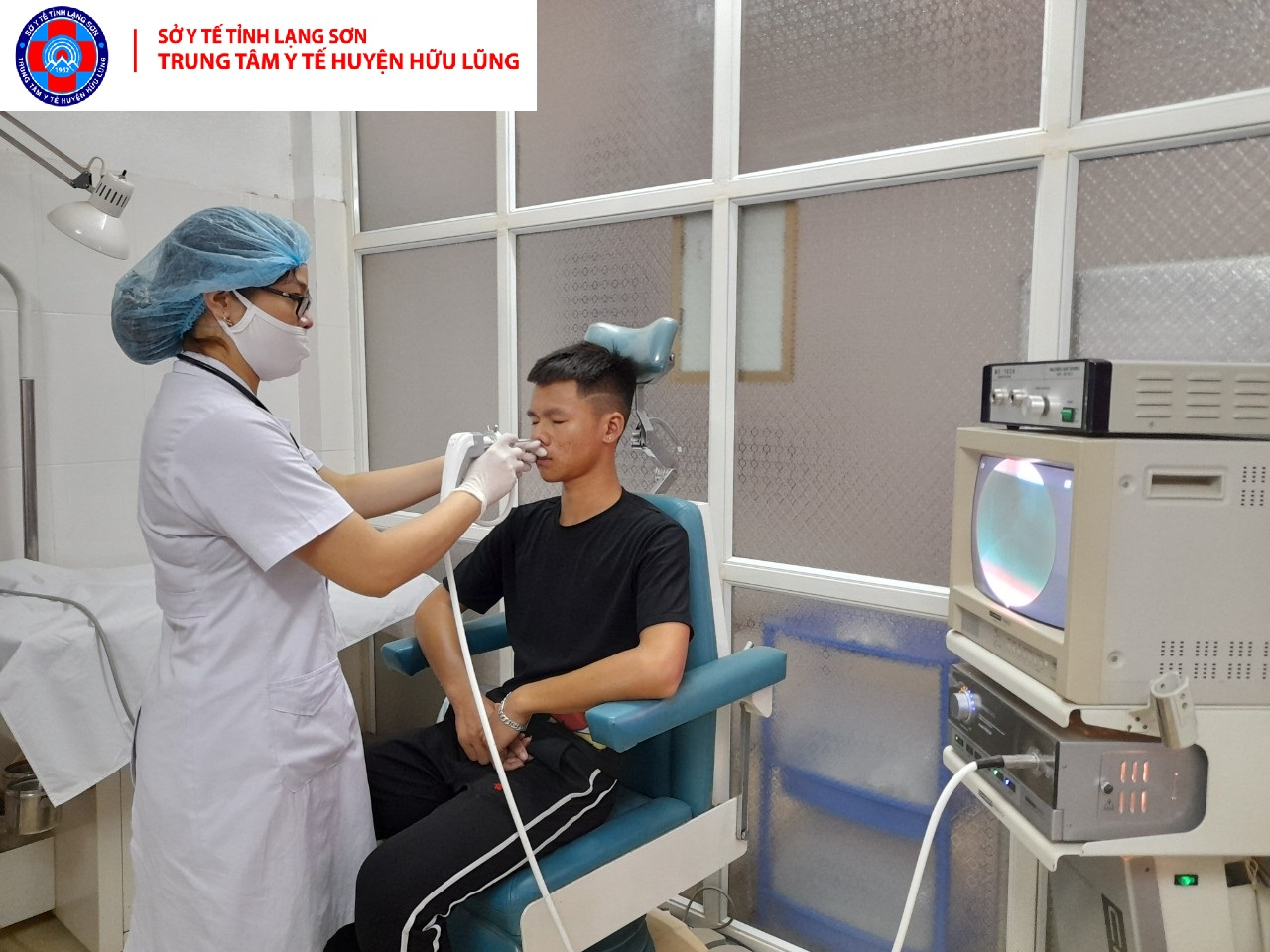 Ghi nhận nhiều bệnh nhân nhập viện do ảnh hưởng của nắng nóng kéo dài