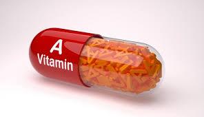 Tổ chức triển khai Chiến dịch bổ sung Vitamin A liều cao đợt 1 năm 2020 huyện Hữu Lũng