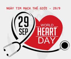 Chăm sóc sức khỏe tim mạch cho người cao tuổi địa bàn huyện