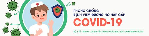 Tăng cường các hoạt động phòng, chống dịch Covid-19 dịp Tết Nguyên đán